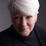 Sue Roaf