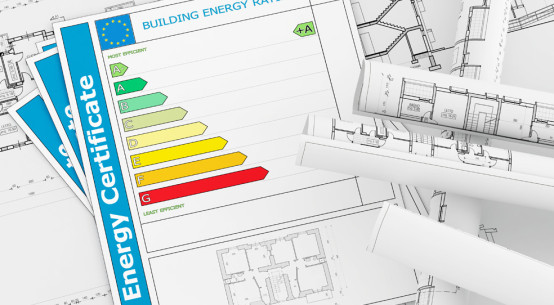 The benefits of BREEAM