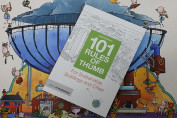 101 rules of thumb for Sustainable Building