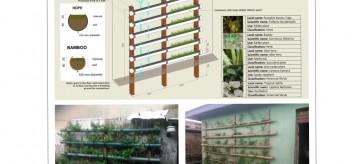 'Green walls' could bring cash and improve indoor comfort